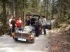 ocistimo-slovenijo-maj-2012-4
