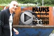 kluks-himna