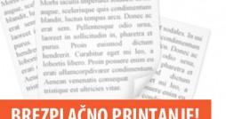 brezplacno-printanje