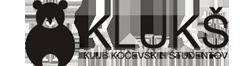 Klukš – Klub Kočevskih Študentov
