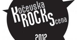 kocevska_rock_scena