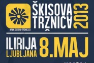 skisova-trznica-2013