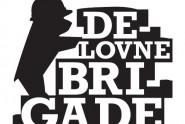 delovne brigade logo3