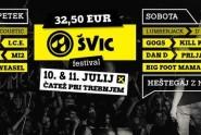 ŠVIC_2015_banner