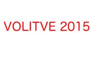 Volitve2015_banner