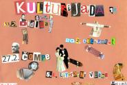 Kulturijada_16