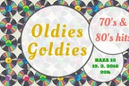 Oldies_Goldies_Dance_Party_na_KLUKŠu
