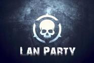 lan_party