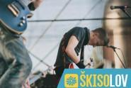 skisolov2016