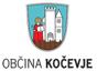 obcina_mini_logo