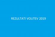 rez_vol19