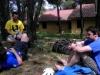 Kanegra 2012 :D